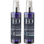 EO Products