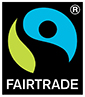 Fairtrade America label