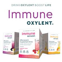 Immune Oxylent