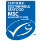 Marine Stewardship Council label
