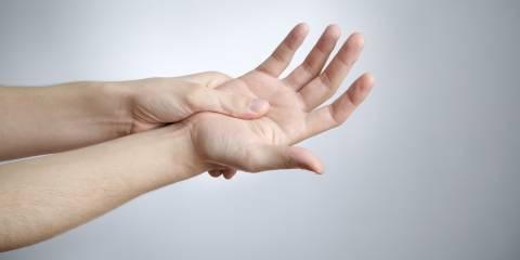 Arthritis Myths Debunked