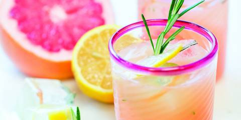 grapefruit_fizz