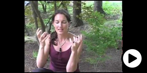 Embedded thumbnail for Ayurveda, the elements, nature, and you