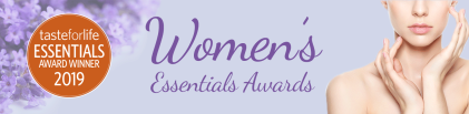 The 2019 Women's Essentials Awards