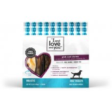 I And Love And You Pick & Chews Variety Pack