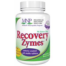 Michael's Naturopathic Programs Recovery Zymes